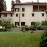 Lettera del presidente di Pax Christi Italia ad aderenti ed amici per il passaggio di proprietà della casa della Pace
