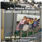 5 giugno, Verona – Premio Ponti e non Muri 2015