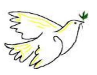 23-24 maggio e 27-28 giugno 2015 – Formazione sulla Nonviolenza