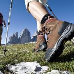 Punto Pace Vicenza – Programma escursioni storico-pacifiste 2019