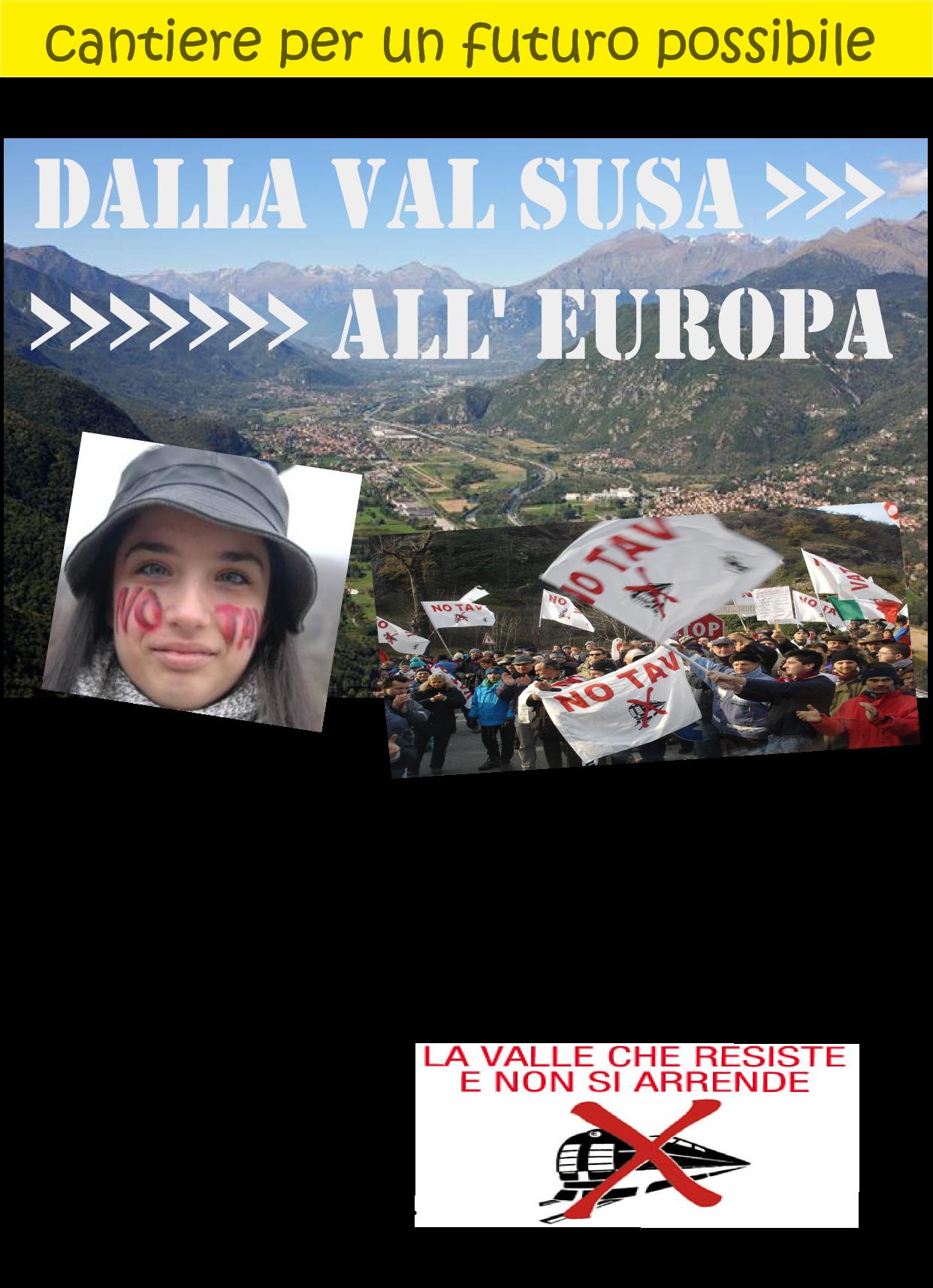 Campo val Susa INVITO-ok