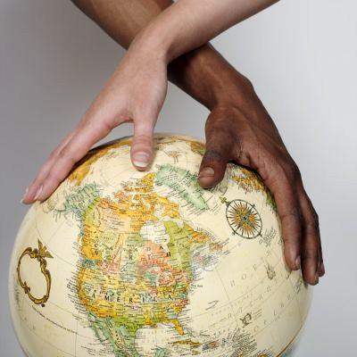 7-8 novembre, Laboratorio alla Casa per la pace – PASSA O NON PASSA LO STRANIERO?