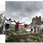 3 ottobre 2015, Vicenza – Escursione Storico-Pacifiste