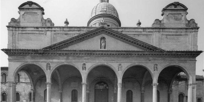 31 gennaio, Bologna – Taizé: il significato di un anniversario