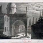 18 ottobre, Bologna – Percorsi di Pace Storico/Artistico sulla chiesa del Baraccano