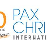 Pax Christi International – La necessità di continuare ad affrontare le cause alla radice dello sfollamento forzato