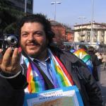 Ricordo di Massimo Paolicelli