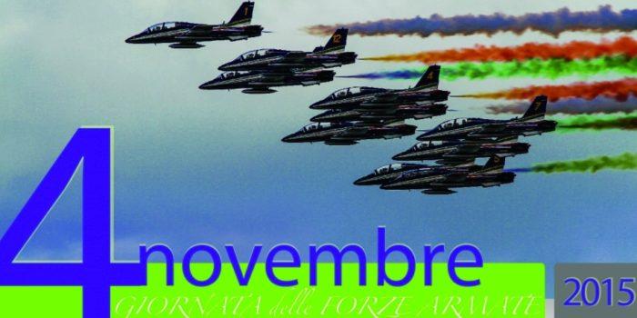 4 novembre: vittoriosa conclusione ?
