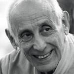 Padre Alex Zanotelli nel solco di don Giuseppe Dossetti