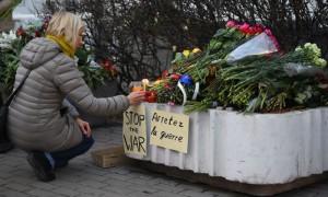 parigi-attentati15-1000x600