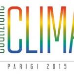 Pax Christi International: Un futuro pacifico dipende dalla giustizia sul clima adesso