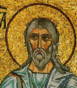 """Io nutro pensieri di pace, non di sventura"" (Geremia 29,11)"