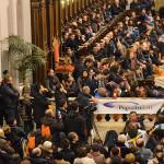 Insieme in marcia della pace a Molfetta