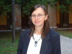 13 gennaio, Pisa – Questioni di genere: un dibattito aperto