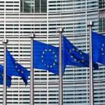 Parlamento Europeo vota per embargo armi ad Arabia Saudita. RID: Commissione e Governo agiscano