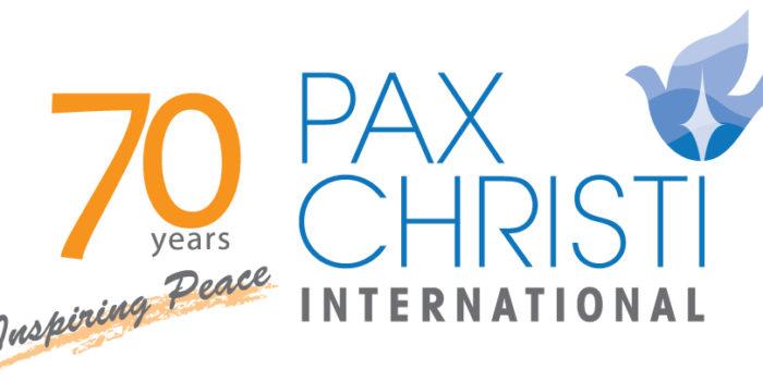 Pax Christi International: Conferenza di Pace a Monaco di Baviera