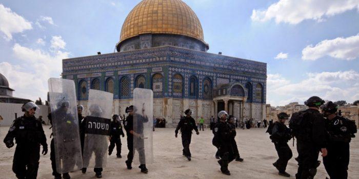 I prossimi Pellegrinaggi di Giustizia in Palestina