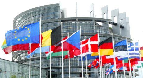 Comunicato di Pax Christi International sugli attacchi terroristici di Bruxelles