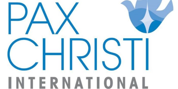Pax Christi Internazionale: Una preghiera per il popolo Siriano