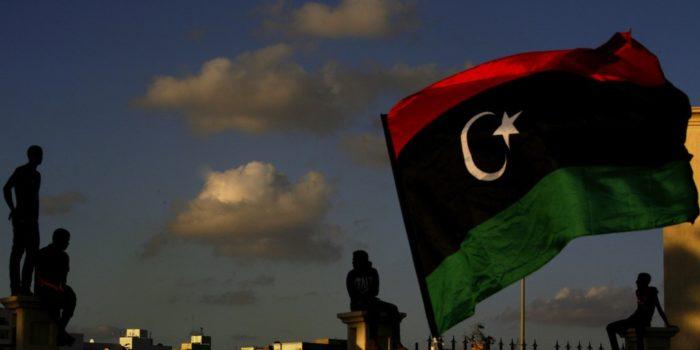 """Rete Disarmo: """"No all'intervento militare in Libia, si smetta di inviare armi nella regione mediorientale"""""""