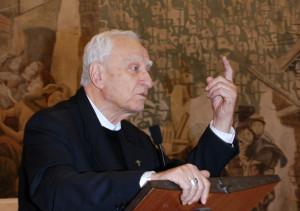 2012.12.05-0855-Luigi-Bettazzi