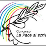 Mosaico di Pace – Concorso di Scrittura: La pace si scrive