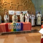 Assemblea annuale di Pax Christi ad Assisi, 23-24 aprile 2016