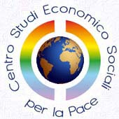 1-2 luglio, Casa per la Pace – Centro Studi Economico Sociali  – L'Europa per la pace