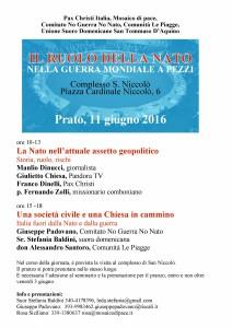 volantinoNato_def Prato 11_06_2016