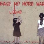 Nutrire le guerre o alimentare la pace? No alle nuove bombe nucleari in Italia e in Europa