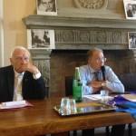 """Seminario del Centro Studi di Pax Christi: """"Europa per la Pace"""""""