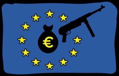 Disarma! Per un clima di pace