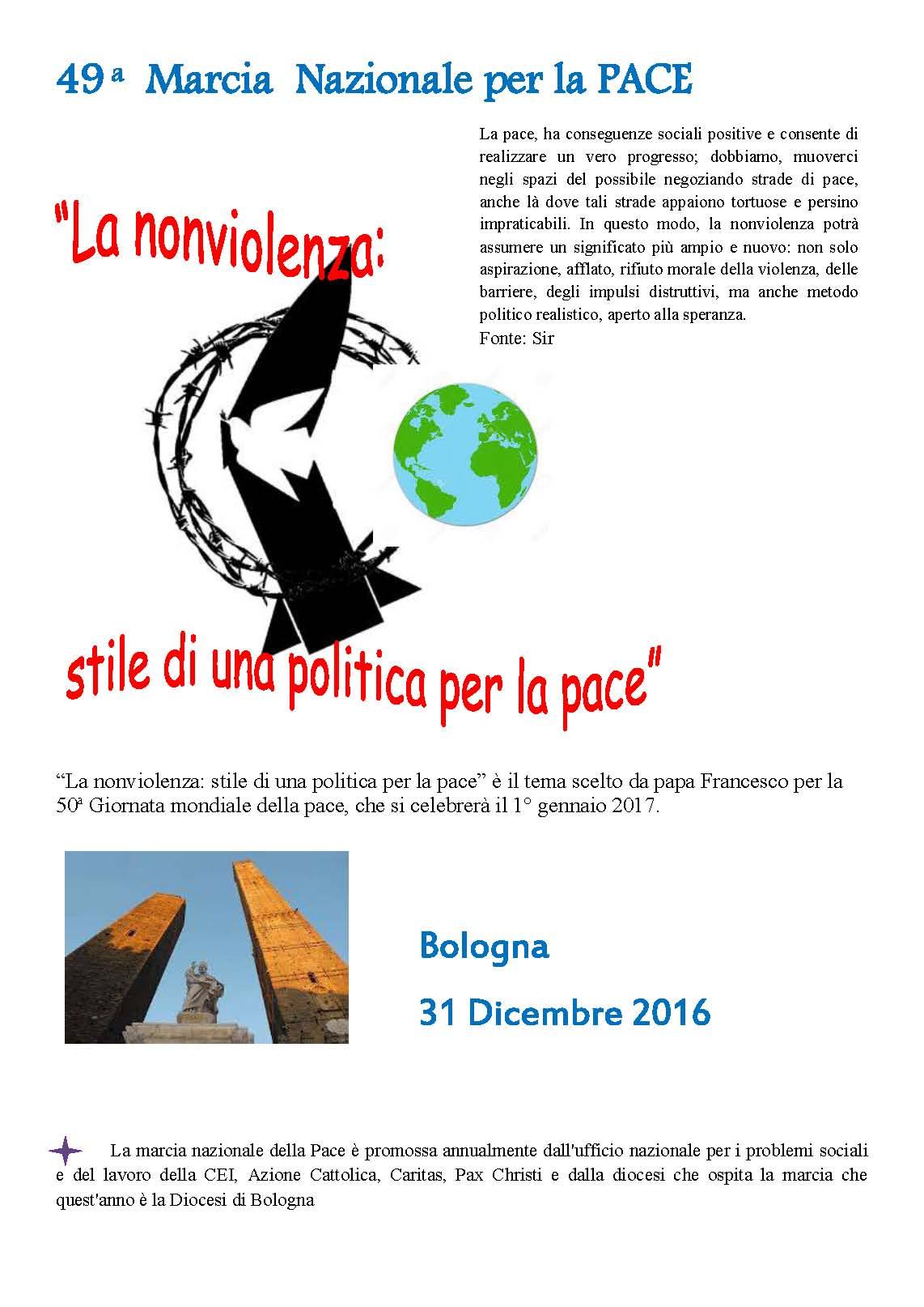 49-a-marcia-nazionale-per-la-pace