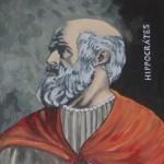 Libia: Ippocrate? Lasciamolo in pace