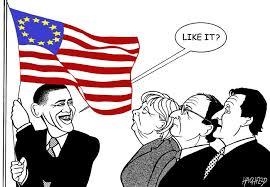Il punto sul negoziato TTIP
