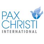 """Eco internazionale del messaggio di papa Francesco su """"La nonviolenza: stile di una politica per la pace"""""""