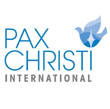 logo-pc-international