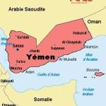 Lettera ai governi degli USA e della Gran Bretagna per porre fine al coinvolgimento (attraverso la vendita di armi all'Arabia Saudita) nel conflitto nello Yemen