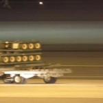 Procura di Brescia inchiesta su armi italiane ad Arabia Saudita