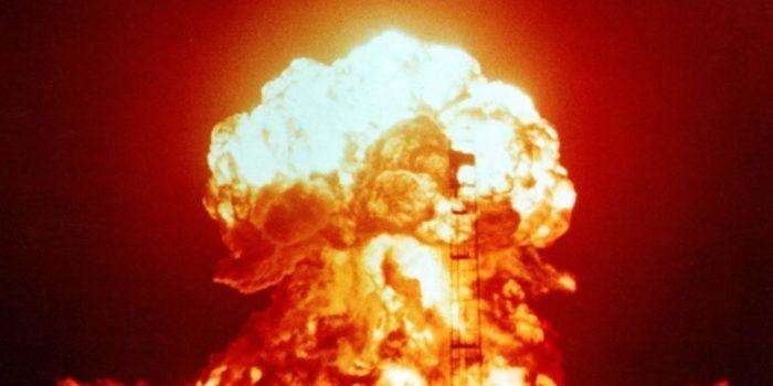 Trattato ONU di messa al bando delle armi nucleari: l'Italia vota no