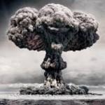 ONU: cinque ragioni per mettere al bando le armi nucleari adesso