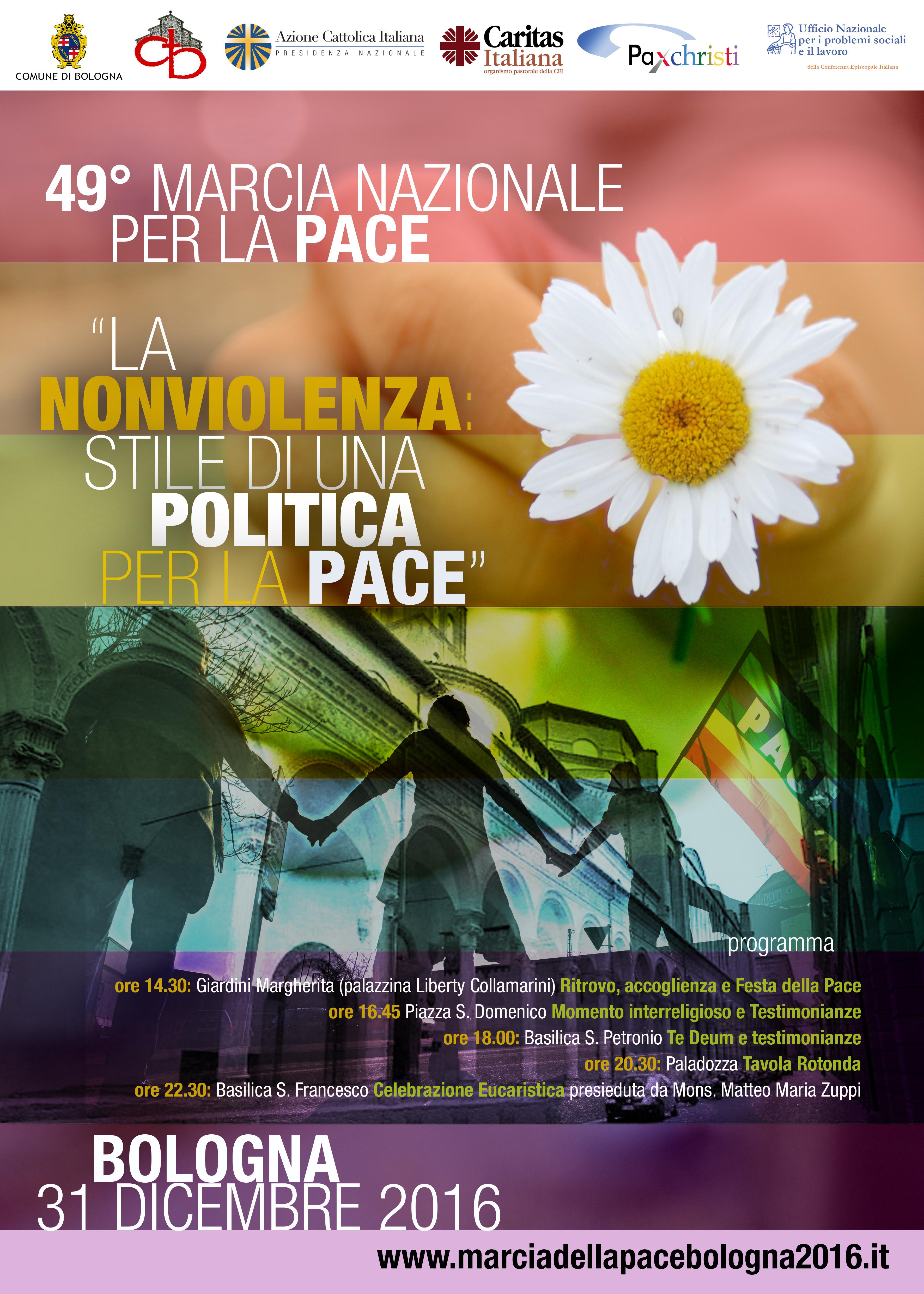 manifestopace5bisnew
