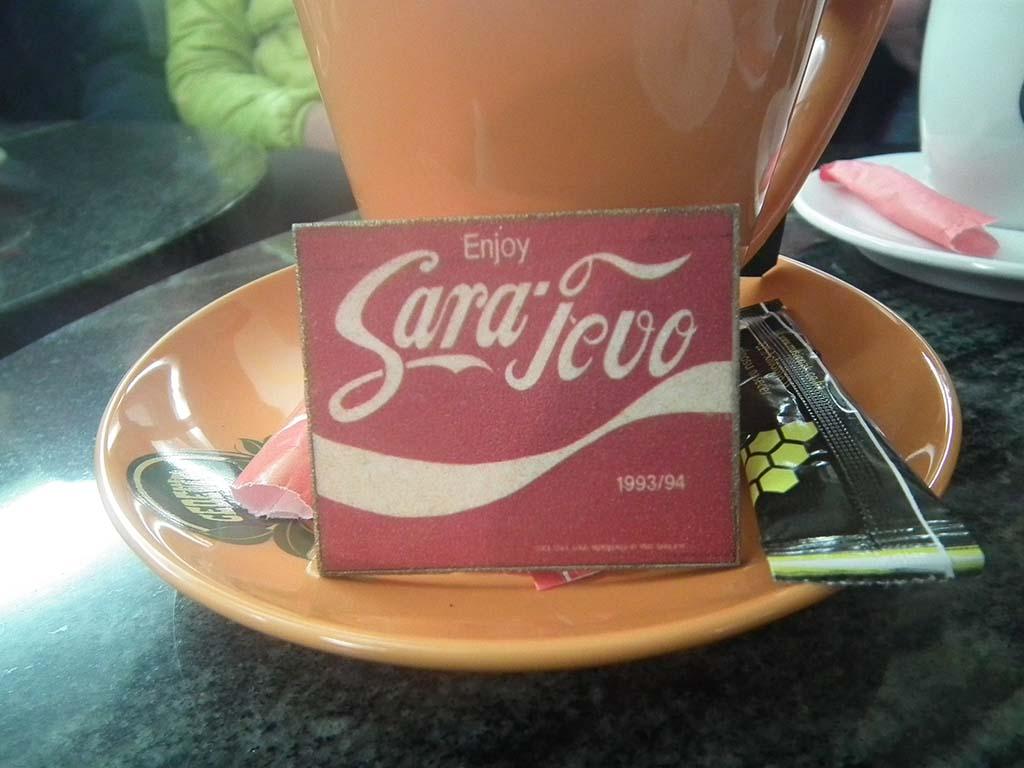 enjoy-sarajevo
