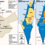 """Da Pax Christi International """"Appello per un nuovo processo di pace israelo-palestinese: il momento per un rinnovato impegno"""""""