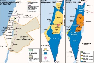 palestina1_10001