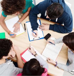 liceo-classico-marconi-studio-insieme