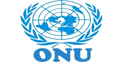 Il Segretario Generale dell'ONU Antonio Guterres: Il mio programma per il rilancio delle Nazioni Unite
