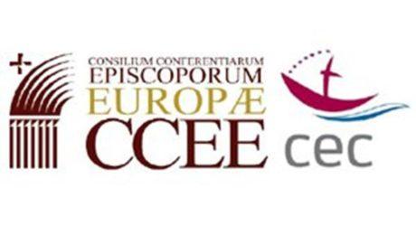 Unità dei cristiani: messaggio dei presidenti Ccee e Kek