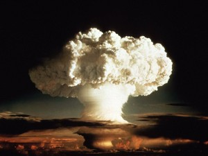 first-hydrogen-nuclear-bomb-test-1952-ivy-mike-reuters-rtxh6po