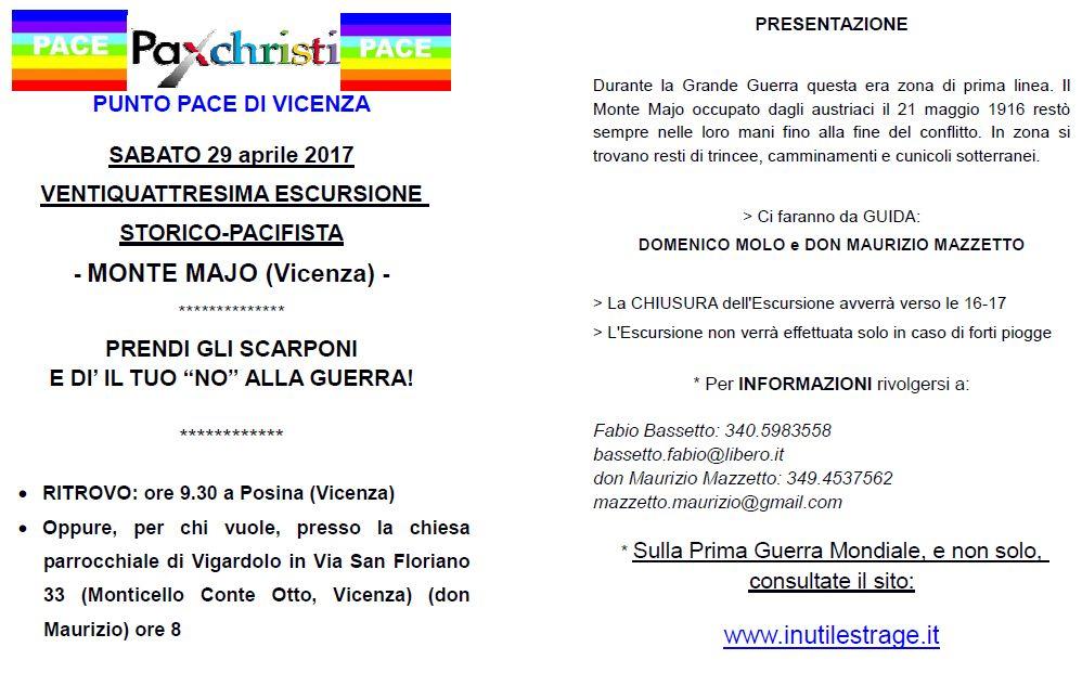 Escursione_vicenza